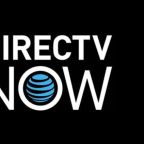 DirecTV Now Preps Price Hikes And New Bundles That Include HBO But Drop Many Entertainment Channels