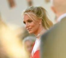 Britney Spears' father is reportedly living in an RV in Louisiana despite a $16,000/month salary as her conservator