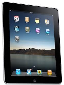 iPads bring accessibility to the disabled at a far lower cost