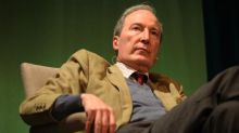 Idea of Charles Moore as BBC chair 'beyond the pale', says Tory MP