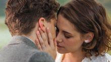 Veja primeiras imagens de Kristen Stewart em novo filme de Woody Allen