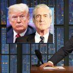 Trump Prepares for Mueller's Final Report: A Closer Look