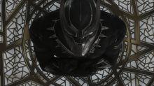 The 5 best black superhero films before 'Black Panther'