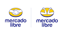 How MercadoLibre Shares Rose 46% Last Month