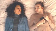It Just Got Easier to Watch the Hit Show 'Killing Eve'