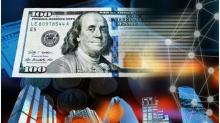 Previsioni per il prezzo USD/JPY – Il dollaro statunitense posta un pullback