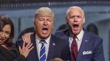 Hollywood vs. Donald Trump: un choque que lleva cuatro años de grieta mediática