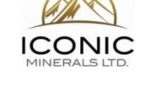 Iconic Announces Accelerated Development Towards Lithium Production Through Receipt of Initial JV Funding