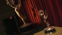 'Big Mouth' and Forky Lead Emmy Winners on Creative Arts Night Four