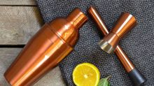 9 best cocktail shakers