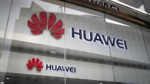 UK lawmakers warn Huawei 5G may need to be banned earlier