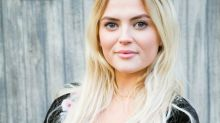 Corrie's Bethany issues a warning over Adam Barlow