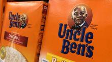 Accusée de racisme, la marque Uncle Ben's change de nom et de visage