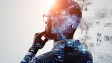 Hitting the Books: The Brooksian revolution that led to rational robots
