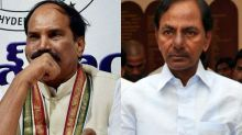 Telangana: Four years on, the vote is still for the sentiment and not the caste factor