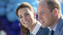 El peor regalo que el príncipe William le ha hecho nunca a Kate
