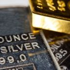 Gold Prices Heading Towards $1280 Support