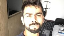 #ManOfTheMoment: Virat Kohli Is Our Crush Of The Week