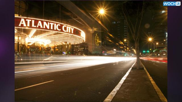 Analysts: Atlantic City Casino Shutdown Needed