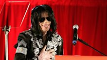 Michael Jackson's family say controversial documentary is 'all about the money'