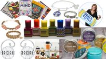 'GMA' Deals and Steals on must-have jewelry, candles and more