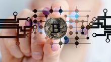 Bitcoin's mining hash rate hits new all-time highs