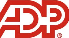 "ADP Trust Company, National Association Authorized to Open by the Office of Comptroller of the Currency (""OCC"")"