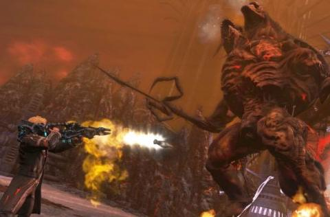 The Secret World working on account-wide shop unlocks and a veteran system