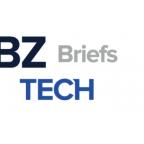 Google, Jio Reveal India's Budget Smartphone: Bloomberg