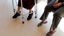 Coronavirus en Lozère: «Par prévention» contre le Covid-19, le personnel d'un Ehpad s'est confiné avec les pensionnaires