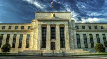 Borse impensierite da rialzo tassi Fed. Corrono A2A e Tenaris