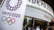 Tokyo 2020 lavora al taglio delle cerimonie e la riduzione degli spettatori
