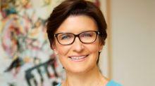 Jane Fraser será primeira mulher a dirigir Citigroup