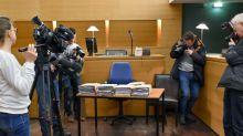 """""""Filmer les procès en direct influencerait beaucoup trop leur déroulement"""", estime le premier vice-président du TGI de Créteil"""