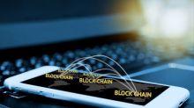 Best Blockchain ETFs for Q4 2020