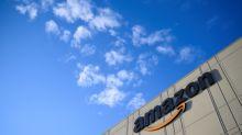 La UE investiga el uso de datos comerciales por parte de Amazon