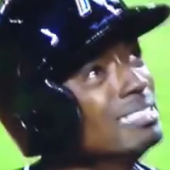 Dee Gordon Says Hitting a Home Run for Jose Fernandez Was the Greatest Moment of His Life