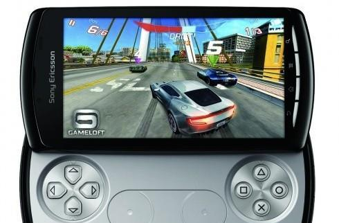 Sony Ericsson Xperia Play hits Verizon for $200 on-contract, in stores May 26th