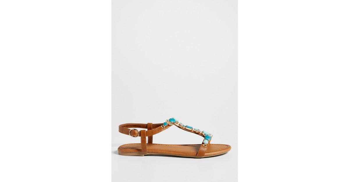 maurices sandals $15 50% OFF