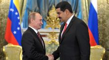 Cryptocurrency Accepted: Venezuela Will Sell Oil for Petro, Maduro Says