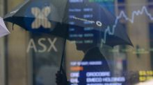 ASX expected to open in positive territory