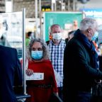 Coronavirus: Belgium to impose 14-day quarantine on people travelling from Leicester