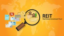 REIT Stocks, Medical Stocks Lead New Buys By The Best Mutual Funds