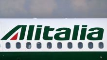 Alitalia, Bloomberg: Delta e EasyJet potrebbero investire 400 mln