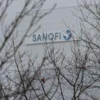 Sanofi and Glaxo Are Back With a  Covid-19 Vaccine
