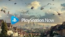 Sony starts rolling out 1080p support for PlayStation Now