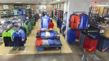 J.C. Penney Is Winning the Race to Become the Next Sears