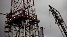Petrobras Faces Virus Outbreak in Offshore Oil Platforms
