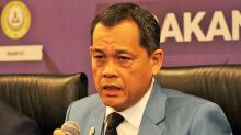 MFL president urges teams to be ready for ECP implementation in 2020