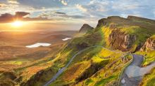 Is tourism killing Skye? We visited during the busiest month of the year to find out